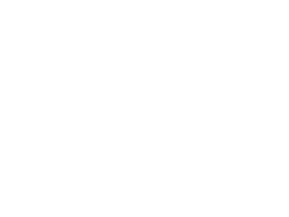 scootermonitor